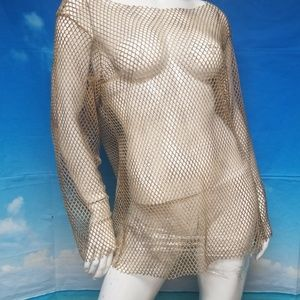 Other - 🔴SWIMSUIT COVER-UP🔴